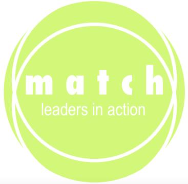 logomatch