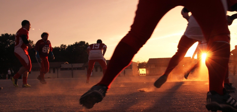 coaching-deportivo-caracter-ganador.jpg